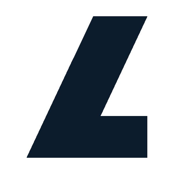 z logo footer